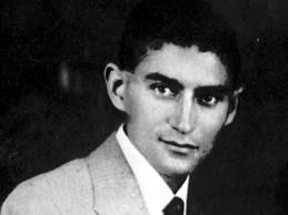 """Kafka e """"La metamorfosi"""""""