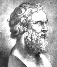 Platone (Πλάτων, Pláton)