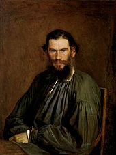 170px-Tolstoj_1873