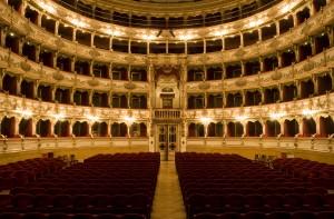 Teatro_Grande_(Sala) (1)