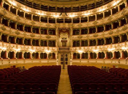 Licenziati l'orchestra ed il coro del teatro dell'Opera di Roma