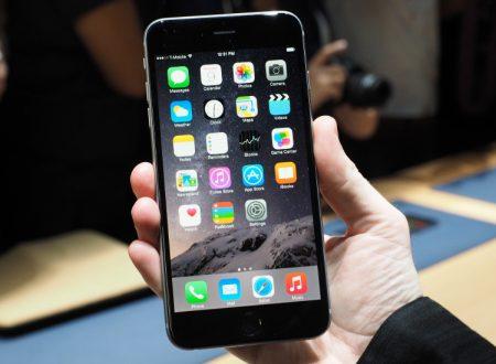 I-phone 6: Consumo, ergo sum