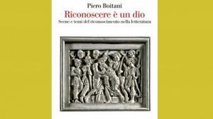 Piero-Boitani