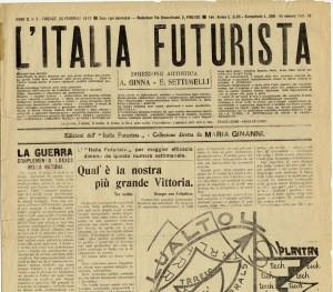 imm-18-italia-futurista