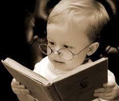 Breve elogio della lettura