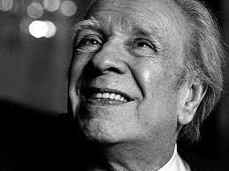 La mente di Borges