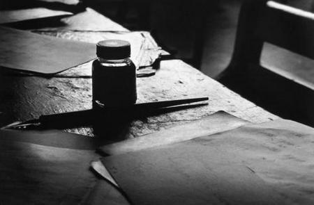 La lettera come forma narrativa