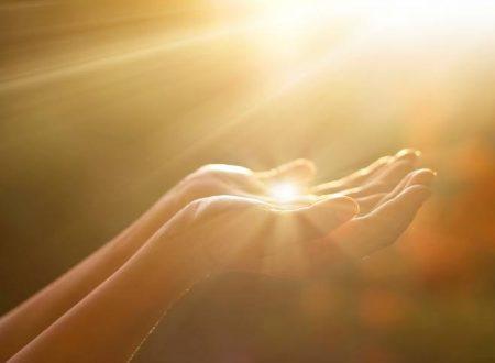 Sant'Agostino, Pascal e la ricerca di Dio