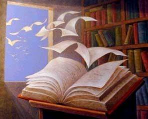Leggere i classici